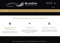 Black Car Bari